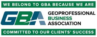 GeoProfessional Business Association