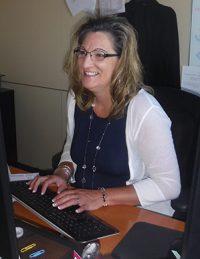 Leslie Speakman, Accounting, Morgantown, WV